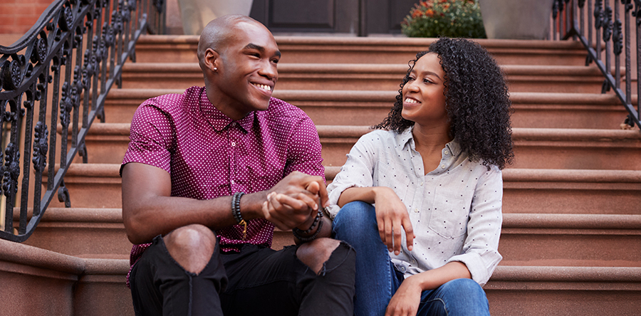 4 Subtle Ways to Bring the Magic Back Into your Relationship - RISE Programs