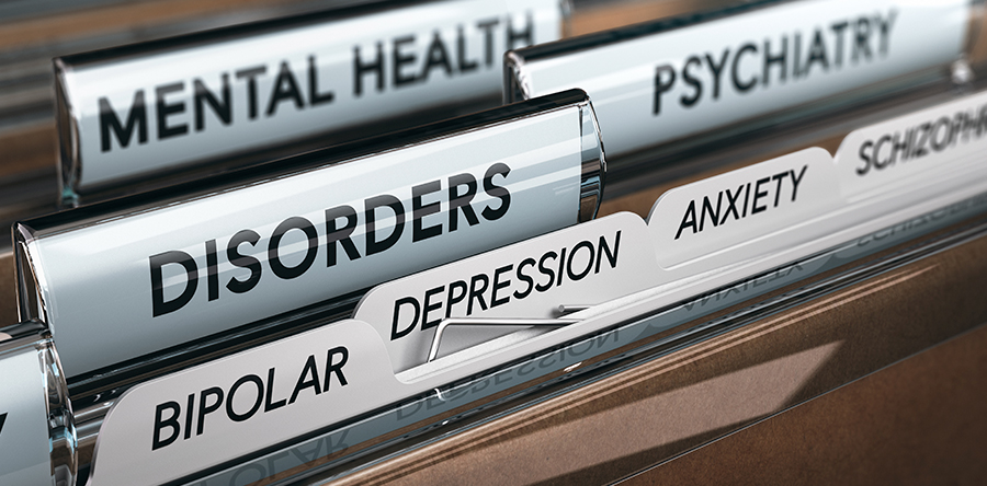 Insights on Health: The ABCs of Bipolar Disorder - RISE Programs