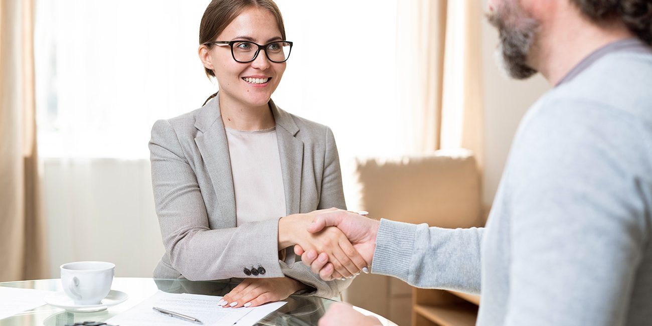 4 Fundamental Questions to Ask When Going into a Negotiation