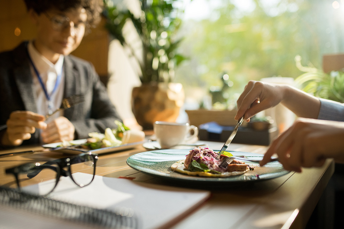 4 Harmful Side-Effects of Skipping Meals