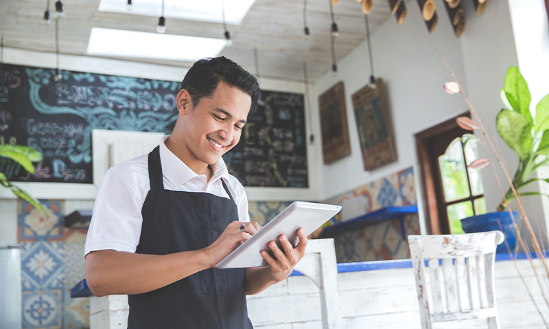 4 Strategies to Prevent Your Small Business from Running Out of Cash